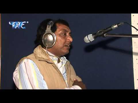 भोजपुरी बिरहा - हत्यारिन माँ | Bhojpuri Birha | Hatyaran Maa Urf Mousi Ka Pyar | Om Prakash Yadav