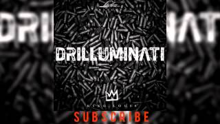 King Louie - Living Life (Drilluminati)