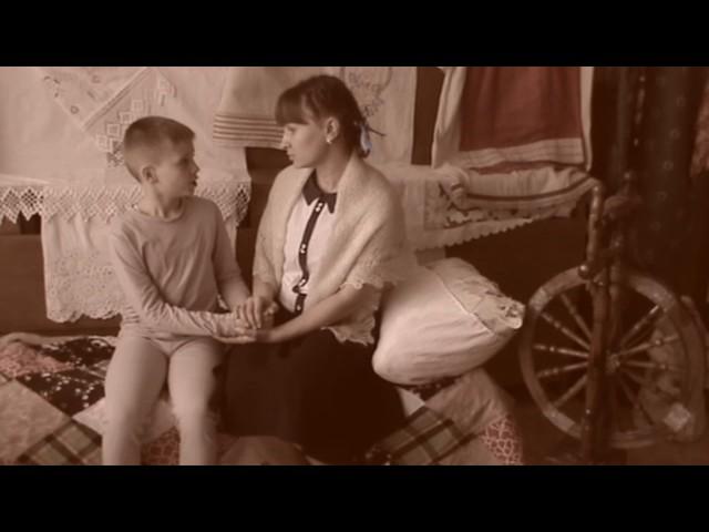 Изображение предпросмотра прочтения – НикитаМечетин читает произведение «Диалоги войны» (Разные писатели )