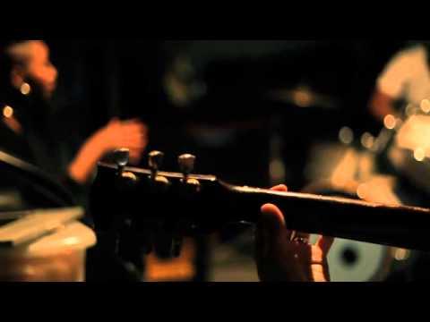 Terri Walker Unplugged: Haggstrom Ft. Terri Walker - Be My Baby VIDEO