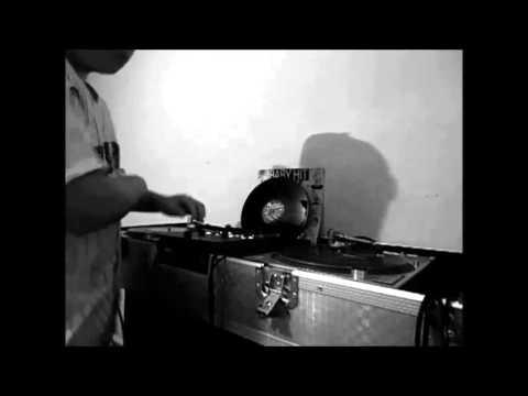 dj jaiva session break beat (2)