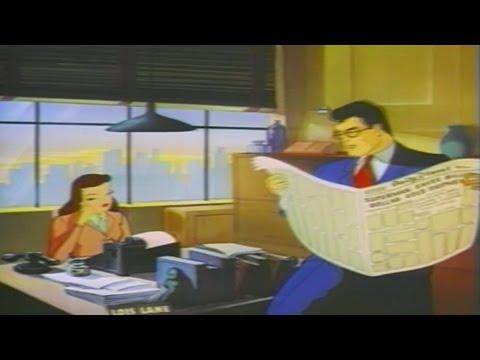 MC - Kryptonite - 3 Doors Down
