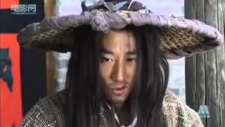 Fantasy Chinese Action Movies 2015, Best Kungfu Master | Martial Arts Movies English Subtitles