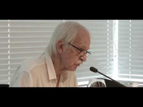 Escohotado | Fundación Gustavo Bueno (I) - Acerca de Gustavo Bueno