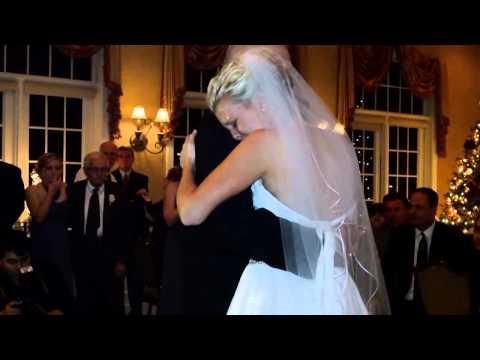 Tomboy Bride & Her...