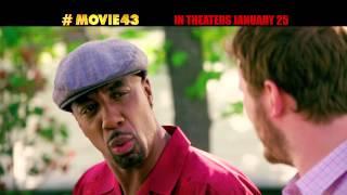 Twisted Movie 43 TV Spot