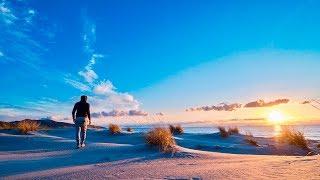 SARDEGNA DEL SUD - Travel Film
