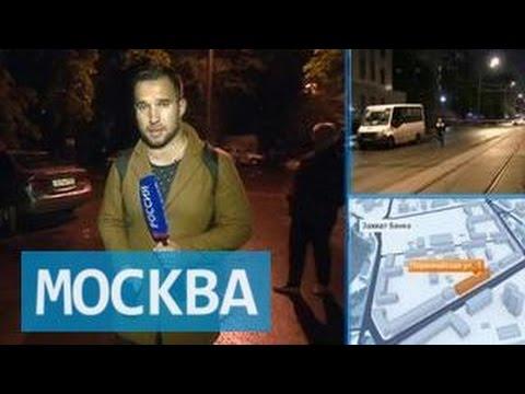 Отделения - Альфа-Банк в Беларуси
