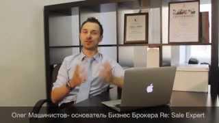 Как зарабатывать Bitcoin и Ethereum, совершая покупки в интернете? | Влетели на 500 000 рублей