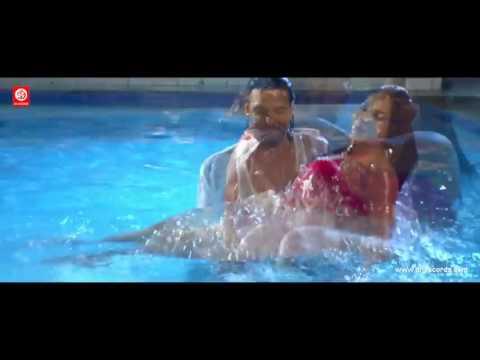 Saman Abhi Seel Ba   Latest Monalisa Hot...
