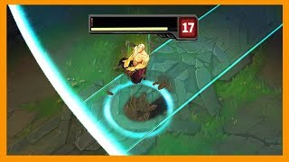 Can You Predict? - BEST PREDICTIONS - League of Legends