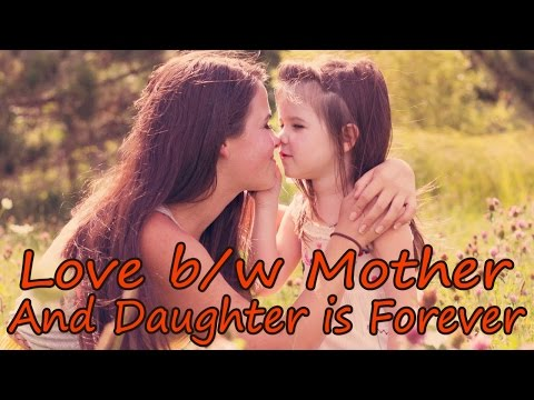 Top 10 Short And Inspiring Mother Daughter Quotes