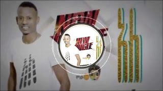 Tariku 80 Shele - Ale  - New Ethiopian Music 2016(Official Audio Music)