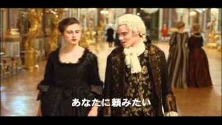 2011年4月9日、Bunkamuraル・シネマほか全国順次公開 『夕映えの道』の...