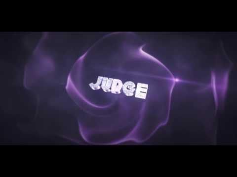 Intro | Judge V2 | Active? (Found My Style 😍)