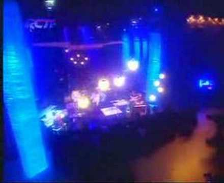 Dewa - Risahlah Hati (Acoustic Performance @ Khazanah Cinta)