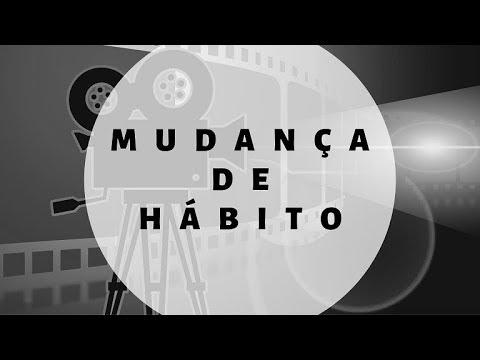 Artigo | Mudança De Hábito | Cinema Projetor