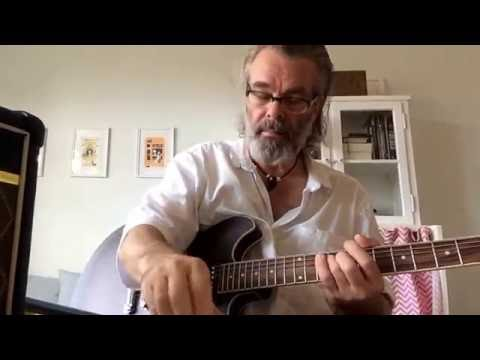 My Donald Trump protest song !