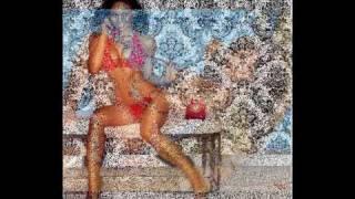 vybz kartel ft mr vegas -love how she wine it.mov