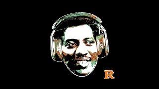Otis Redding - Dock Of The Bay [The Reflex 'Demo Take' Revision]