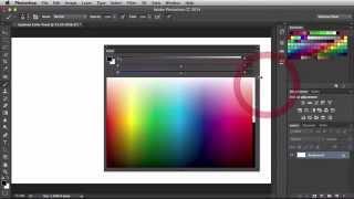 Adobe Photoshop CC 2014: