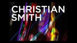 Christian Smith-Within Myself (Original Mix)