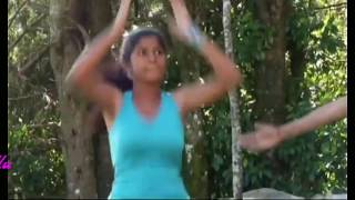 bangla actress RARE HOT ITEMS EXCERSISE BOOBS AND CLEVEGES BODY SHOWS VIDEOS watch it