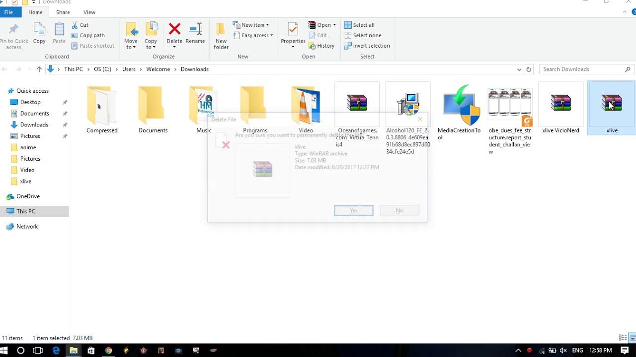 Virtua Tennis 4 Failed To Initialize Games For Windows