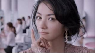 【引用元画像】 00:00:00.00 → ・満島ひかりの結婚相手は石井裕也で子供...