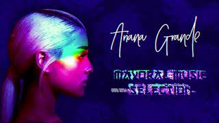 Ariana Grande Mix 2019 ♥ Best Of Ariana Grande ♥ Ariana Grande Greatest Hits
