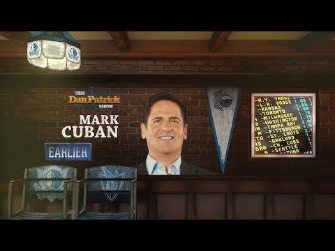 mark-cuban-on-sports-gambling,-nba-playoffs-&-more-w-dan-patrick-|-full-interview-|-5/15/18