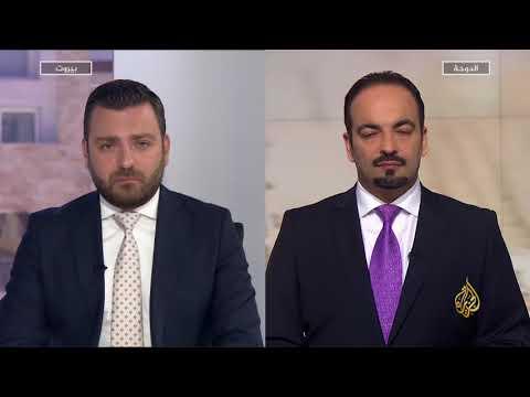 مرآة الصحافة 19/8/2017  - نشر قبل 5 ساعة