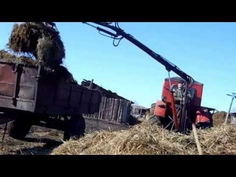 Фронтальный погрузчик мтз екатеринбург | Фронтальный.