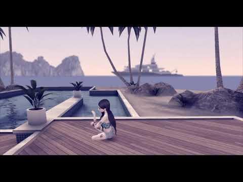 Смотреть клип Кристина Орса - Фиолетово