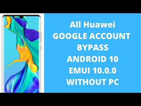 all-huawei-frp/google-lock-bypass-android-10-emui-10.0.0-without-pc-|-huawei-p30-lite-frp-bypass
