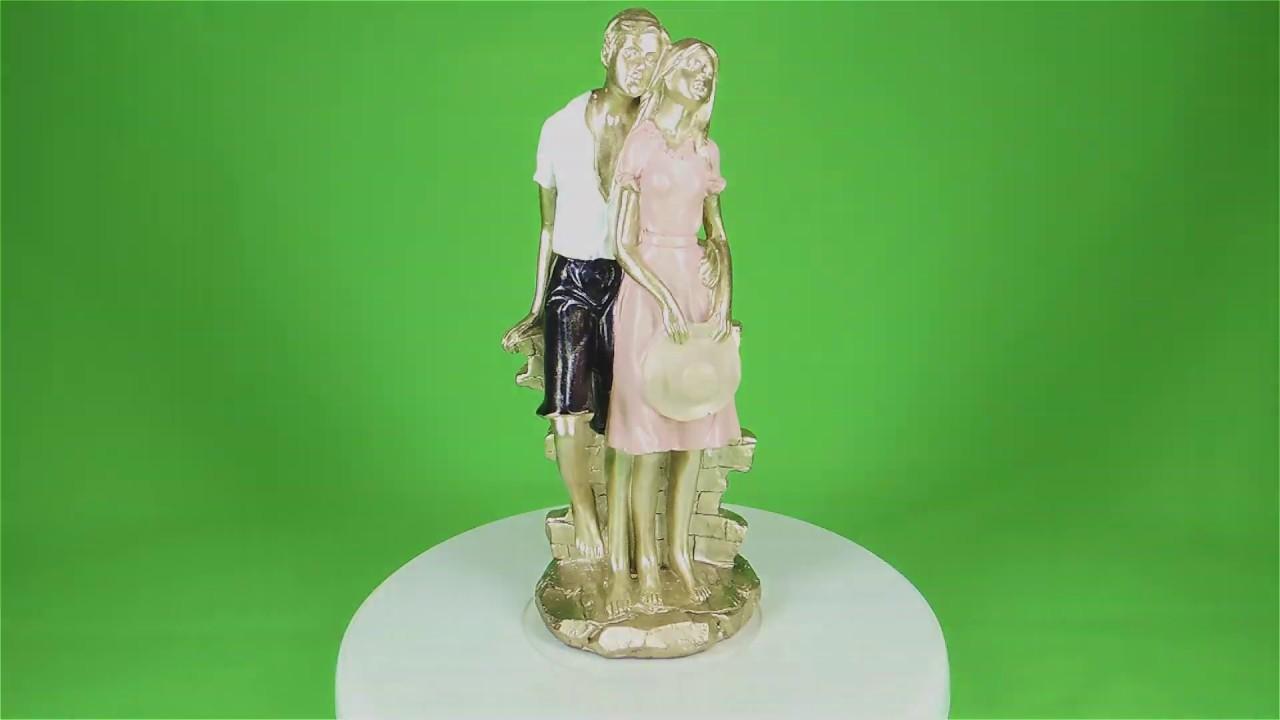 Любимая статуэтка идолопоклонника, порно с мужиками и телками