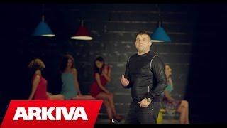 Arban Vidrica - Vajzat Shqipetare (Official Video HD)