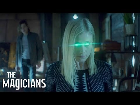the-magicians- -everything-you-need-to-know-in-less-than-3-minutes- -syfy