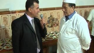 aourir akfadou 2012 partie 3