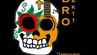 09 Telenovela: Capitulo Uno