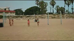 NCIS L.A. - Season 7