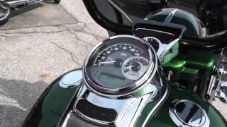 951048 - 2014 Harley Davidson Screamin