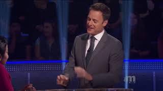 "[USA] ""Who Wants To Be A Millionaire?   Season 17   Week 26   Ep.126-130 CELEBRITY JUDGE WEEK"