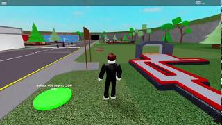 Roblox the mellieur restaurant tycoon pizza