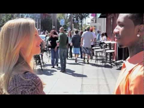 Lil B - California Boy *MUSIC VIDEO*