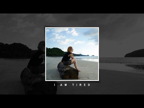 FREE FOR PROFIT USE | Deep Piano Beats | Sad Type Instrumental | I Am Tired | 2020