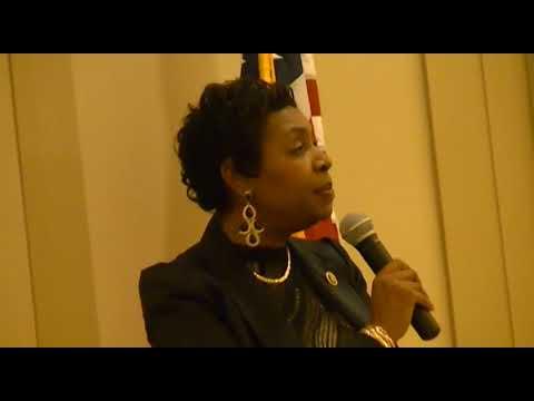 2015 12 04 22 56 42 Cojo Yvette courtesy of Future Movement Radio.