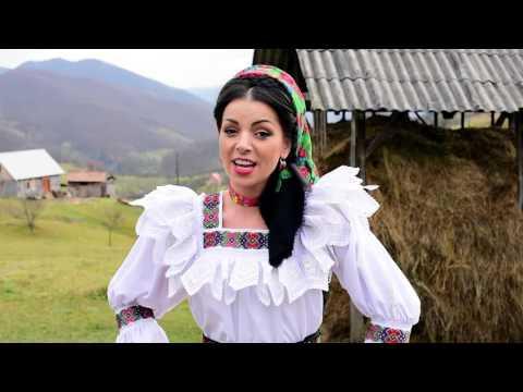 Maria Luiza Mih - Nici acela nu-i barbat
