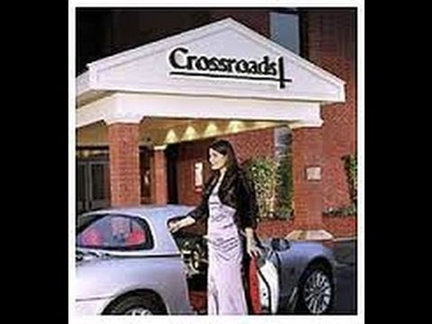 Crossroads Soap Opera ITV Central - 40 Minute Exclusive BBC Radio Documentary 2002