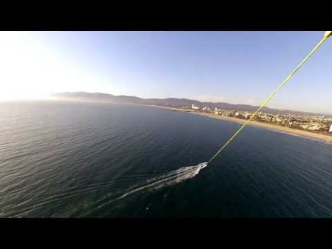 Marina del Rey Sportfishing from YouTube · Duration:  3 minutes 15 seconds